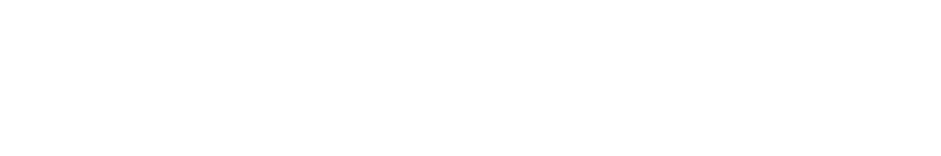 Connections Housing Logo