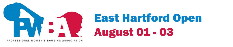 East Hartford Open 2019