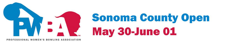 Sonoma County Open 2019